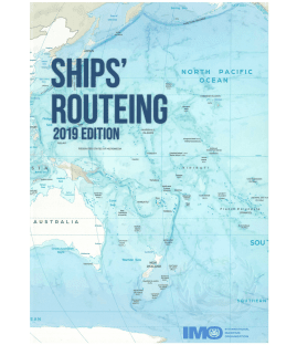 Ships' Routing Guide