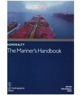 NP 100 The Mariner's Handbook
